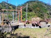 2014-11-22 平溪:平湖森林遊樂區登山步道:IMG_20141122_113233.jpg