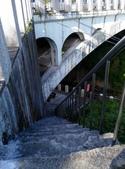 2014-09-20平安鐘環山步道,平溪老街:IMG_20140920_153730.jpg