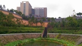 2015-10-24桃園長庚:挑戰步道:P_20151024_152403.jpg