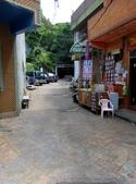 2014-09-08 鼻頭角步道:IMG_20140908_113058.jpg