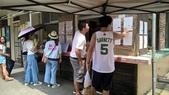 2017-08-13 14 宜蘭二日遊:WP_20170814_12_59_25_Pro.jpg