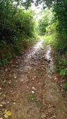 關西:不知名步道:P_20160909_124601.jpg