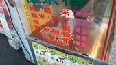 2017-11-18台灣菸酒埔里酒廠觀光工廠:20171118_095310.jpg