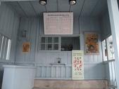 2014-12-30 天送埤(舊)車站:IMG_7985.JPG