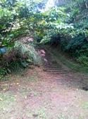 2014-11-22 平溪:平湖森林遊樂區登山步道:IMG_20141122_112809.jpg