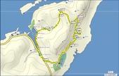 2014-09-08 鼻頭角步道:201409081.jpg