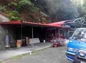 2014-09-27 仙洞湖山.月眉洞:IMG_20140927_101706.jpg