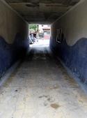 2014-09-08 鼻頭角步道:IMG_20140908_112113.jpg