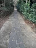 2014-12-20 新竹:迴龍步道 :IMG_20141220_120937.jpg
