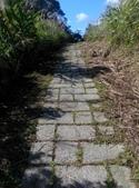 2014-11-22 平溪:平湖森林遊樂區登山步道:IMG_20141122_113733.jpg