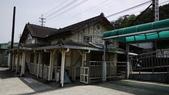 2015-03-28 談文火車站:P1020690.JPG