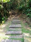 2014-09-08 龍洞灣岬步道:IMG_20140908_140828.jpg