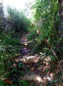 2014-09-20平安鐘環山步道,平溪老街:IMG_20140920_150651.jpg