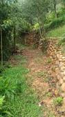 關西:不知名步道:P_20160909_123509.jpg