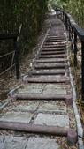 2015-03-28 三窪坑步道:P1020750.JPG