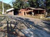 2014-12-20 新竹:黃刼步道:IMG_20141220_152223.jpg