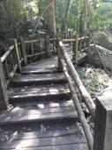 2014-12-29 蓬萊護魚步道:IMG_20141229_122625.jpg