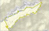 2014-11-22 平溪:平湖森林遊樂區登山步道:20141122-1.jpg