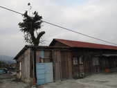 2014-12-30 天送埤(舊)車站:IMG_7973.JPG