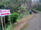 2014-11-15 永福龍山寺步道:IMG_20141115_115417.jpg