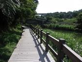 2014-08-30 十分寮–河岸步道,四廣潭吊橋:PICT0065.jpg