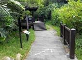 2014-09-08 鼻頭角步道:IMG_20140908_113605.jpg