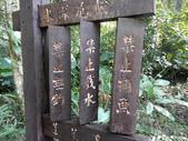 2014-12-29 蓬萊護魚步道:IMG_20141229_122652.jpg