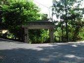 2014-08-23 永安國小.失落村莊的三奇景:IMG_7793.JPG