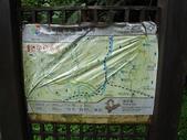 2016-08-12 三貂嶺瀑布,五分寮山 0形:IMG_9218.jpg