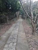 2014-12-20 新竹:迴龍步道 :IMG_20141220_120310.jpg