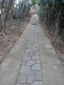 2014-12-20 新竹:迴龍步道 :IMG_20141220_120655.jpg