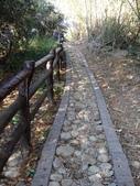 2014-12-20 新竹:黃刼步道:IMG_20141220_153428.jpg