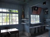 2014-12-30 天送埤(舊)車站:IMG_7984.JPG