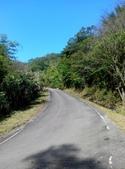 2014-11-22 平溪:平湖森林遊樂區登山步道:IMG_20141122_112755.jpg