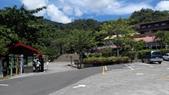 2014-09-06 觀日台步道:IMG_20140906_111937.jpg