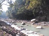 2014-12-29 蓬萊護魚步道:IMG_20141229_122614.jpg