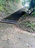 2014-11-15 永福龍山寺步道:IMG_20141115_115737.jpg