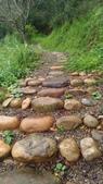 關西:不知名步道:P_20160909_123140.jpg