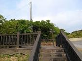 2014-09-08 龍洞灣岬步道:IMG_20140908_141708.jpg