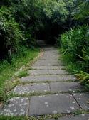 2014-09-08 鼻頭角步道:IMG_20140908_113847.jpg