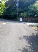 2014-09-27 仙洞湖山.月眉洞:IMG_20140927_101357.jpg