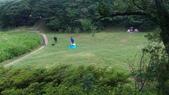 2016-07-29 烘爐山,枕頭山,十八彎古道 0形:P_20160729_141532.jpg