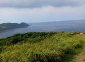 2014-09-08 龍洞灣岬步道:IMG_20140908_145237.jpg