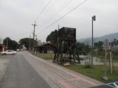 2014-12-30 天送埤(舊)車站:IMG_7972.JPG