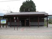 2014-12-30 天送埤(舊)車站:IMG_7976.JPG