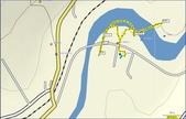 2014-08-30 十分寮–河岸步道,四廣潭吊橋:201408303.jpg