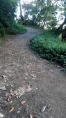 2014-09-06 跑馬古道:IMG_20140906_163319.jpg