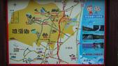 2014-12-31 (宜蘭)武暖石板橋:P1020143.JPG