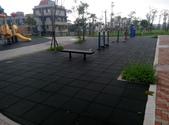 2014-10-11 老公崎步道:IMG_20141011_103736.jpg