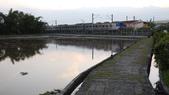 2014-12-31 (宜蘭)武暖石板橋:P1020151.JPG